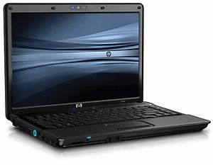 Hp Goes Wild  16 New Business    Consumer Laptop Models