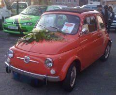 Fiat Laon : location voiture mariage laon dans le d partement de l 39 aisne 02 page 4 ~ Gottalentnigeria.com Avis de Voitures