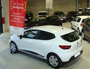 Garage Renault Vannes : voiture d occasion garage renault best auto galerie ~ Gottalentnigeria.com Avis de Voitures