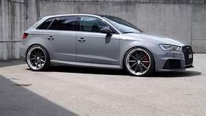 Audi Rs3 8p Bremsscheiben : widebody audi rs3 8p tuning vossen vws1 11 tuningblog ~ Jslefanu.com Haus und Dekorationen