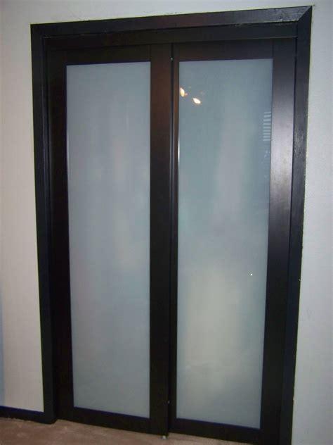 sliding closet door hardware home depot www pixshark