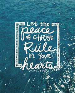 inspiring bible verses | Tumblr