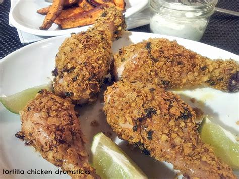 oven fried chicken drumsticks 50 high protein chicken recipes that are healthy and delicious