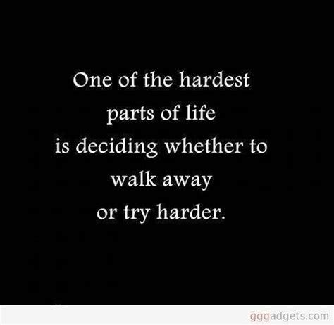 depression quotes  life quotes  depression