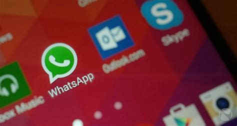 whatsapp 2 17 170 for android is now available for
