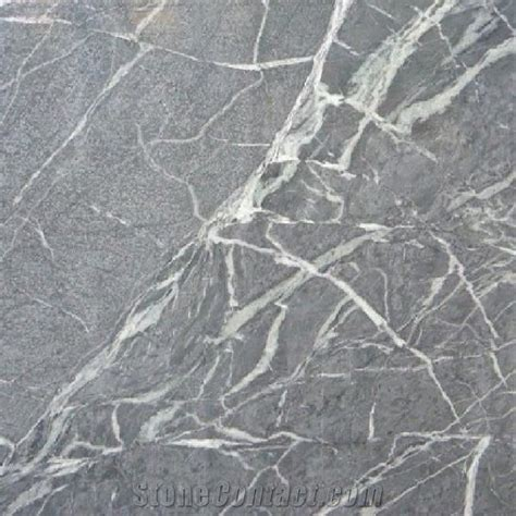 Where Can I Buy Soapstone by Soapstone Pictures Additional Name Usage