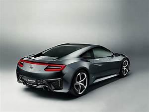 Prix D Une Maserati : future honda nsx l 39 exp rience d 39 une ferrari 458 au prix d 39 une porsche 911 ~ Medecine-chirurgie-esthetiques.com Avis de Voitures