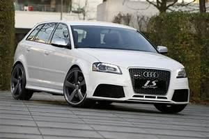 Audi A3 8p Alufelgen : news alufelgen ls cardesign umbau audi a3 s3 rs3 8p 8pa ~ Jslefanu.com Haus und Dekorationen