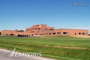Anderson Hospital, Maryville   1161909   EMPORIS