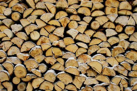 brennwert holz tabelle heizwerte brennwert holz tabelle