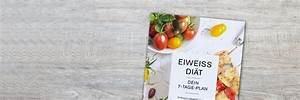 Detox Diät Plan 21 Tage : eiwei di t plan 7 tage mit 21 rezepten kostenloses pdf nu3 ~ Frokenaadalensverden.com Haus und Dekorationen