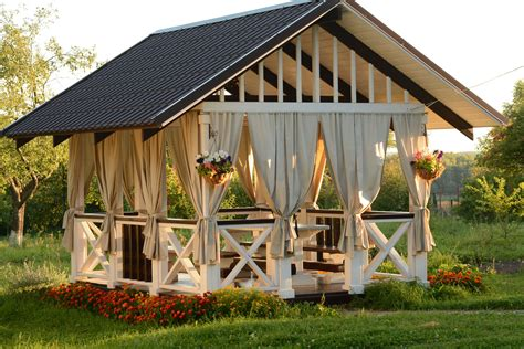 how much does a 12x16 shed cost to build how much does it cost to build a 12x16 shed cost of