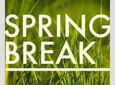 springbreaklogo – Mount Vernon Academy – Private School