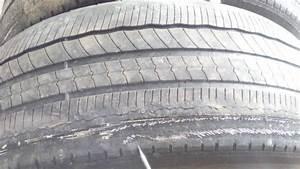 Usure Pneu Interieur : pneus us s l 39 int rieur au secours des avis ~ Maxctalentgroup.com Avis de Voitures