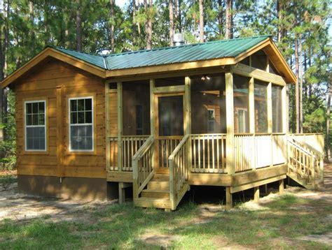 log cabin trailer homes modular log cabins rv park model log cabins 2 mountain
