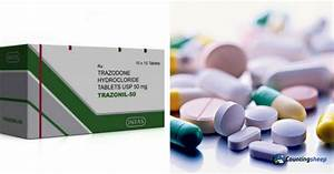 Best Sleeping Pills Otc And Prescription Sleep Aids  Updated 2018