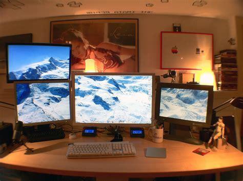 mac pro setup  mac pro  rev  setup