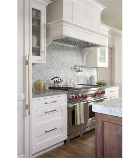 decorative kitchen cabinets 110 best images about our home kitchen ideas on 3123