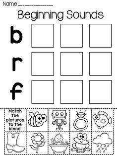 images  printable hidden  worksheets  hidden object puzzles