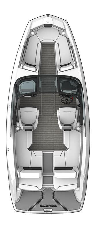 Scarab Jet Boats Uk by Scarab 195 Scarab Uk Jet Boats