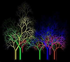 Neon Trees Other & Abstract Background Wallpapers on
