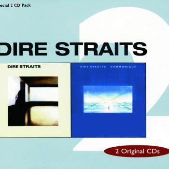 Dire Straits Sultans Of Swing Traduzione by Where Do You Think You Re Going Traduzione Dire