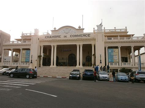 assurance chambre de commerce gestion l audit de la cciad réclamée