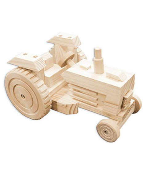 wood project kits  kids  woodworking