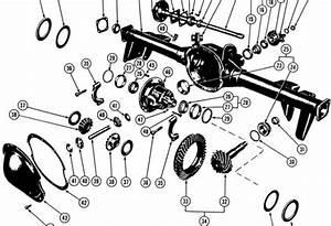 Tech Thread Spotlight  How To Change Your Ram Truck U0026 39 S