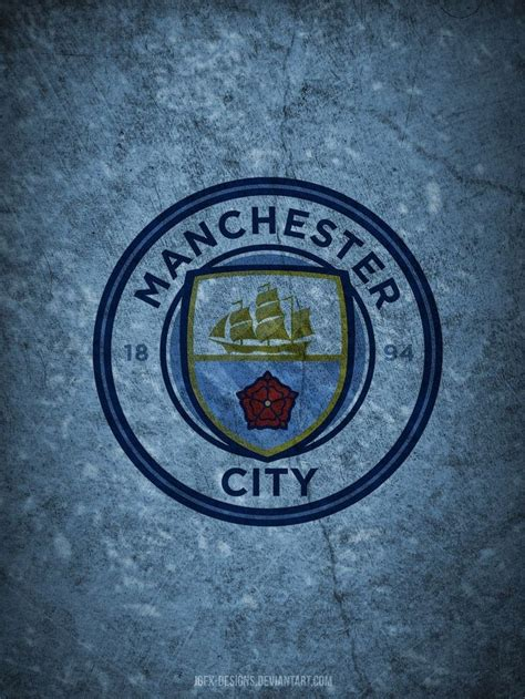 Manchester-City-wallpapers-2016-1.jpg (900×1200) | Pemain ...