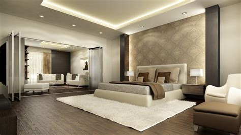 Remodelling Your Livingroom Decoration With Luxury Great
