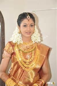 wedding marriage sreedevika marriage photos sri devika marriage wedding photos stills picsweb