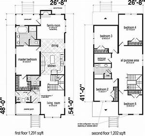 Manufactured and Modular Home Floor Plans and Designs ...