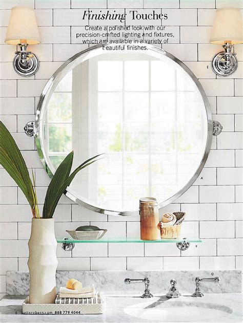 Pivot Bathroom Mirror by Kensington Pivot Mirror In 2019 Home Bathrooms