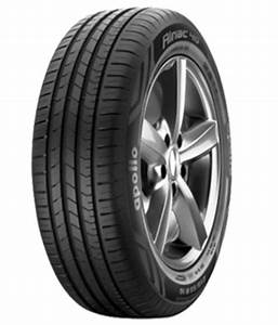 205 65 R15 Ganzjahresreifen : apollo alnac 4g 205 65 r15 94h tubeless tyre buy ~ Jslefanu.com Haus und Dekorationen