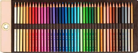 louis vuitton colored pencils case bragmybag