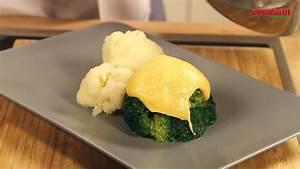 Hollandaise Selber Machen : sauce hollandaise selber machen rezept einfach kochen youtube ~ Frokenaadalensverden.com Haus und Dekorationen