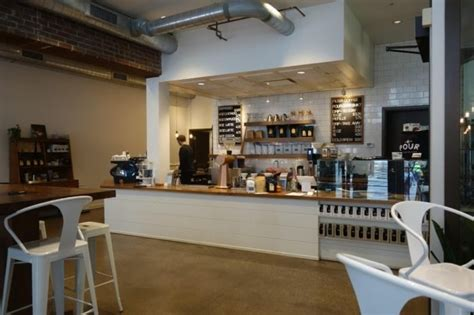 Press coffee bar is a quaint, small shop located in the oregon district of dayton, ohio. 9 Best Coffee Shops In Cleveland