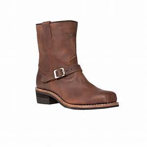 Pro Idee Schuhe : dayton boots confederate 3 jahre garantie pro idee ~ Lizthompson.info Haus und Dekorationen