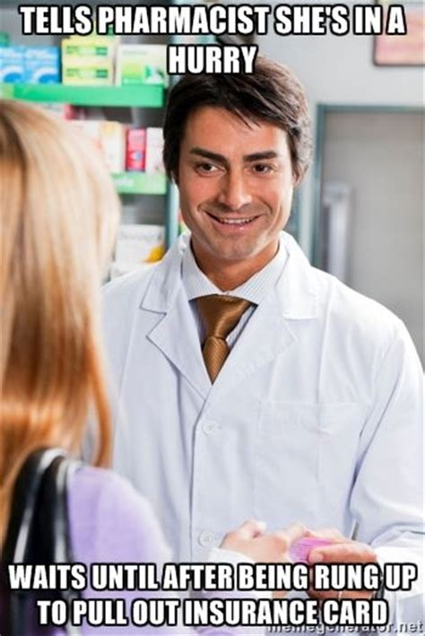 funny pharmacist memes laughtard