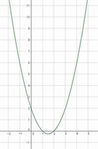Kurvendiskussion Berechnen : logarithmusfunktion erkl rung und eigenschaften ~ Themetempest.com Abrechnung