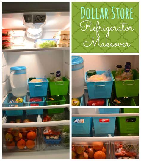 Kitchen Organization Dollar Store by Best 25 Dollar Tree Organization Ideas On