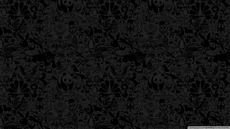 Animal Wallpaper Pattern - animals pattern wallpaper 1920x1080 wallpoper