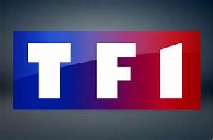 Programme Tv Nt1 Aujourd Hui : hd1 et nt1 vont officiellement changer de nom news t l 7 jours ~ Medecine-chirurgie-esthetiques.com Avis de Voitures