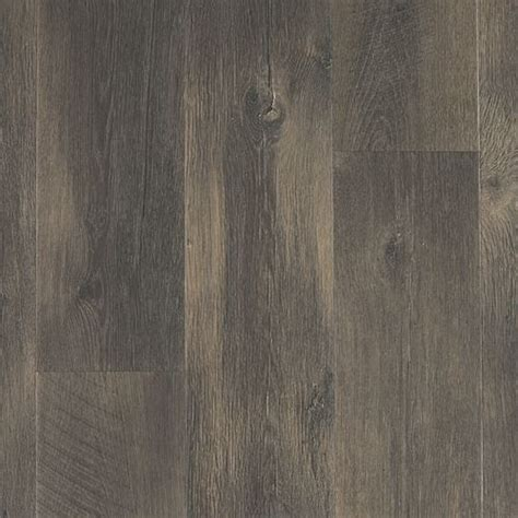 mohawk industries crest haven wine barrel oak laminate