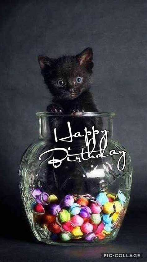 happy birthday wiches happy birthday httpsaskbirthday