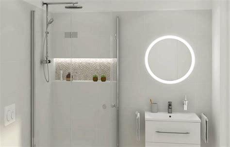 Kleines Bad Optimal Gestalten by Kleines Badezimmer Optimal Einrichten