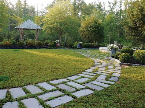 Landscape Design Supplies and Materials | HGTV