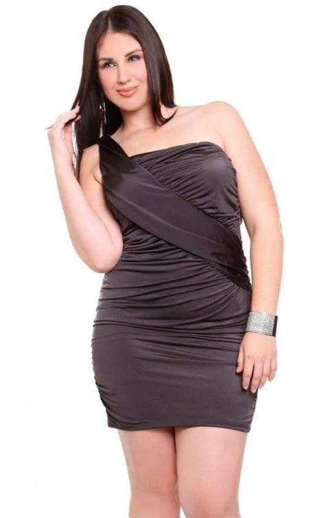 club dresses  sizes clubbing fitted urban style