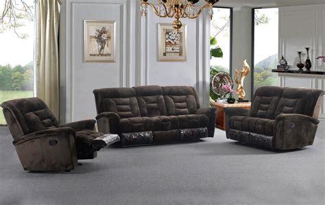 sofas archives furtado furniture